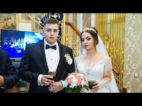 Цыганская свадьба Князь