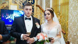 Цыганская свадьба Князь и Рая 26 09 2018 Киев