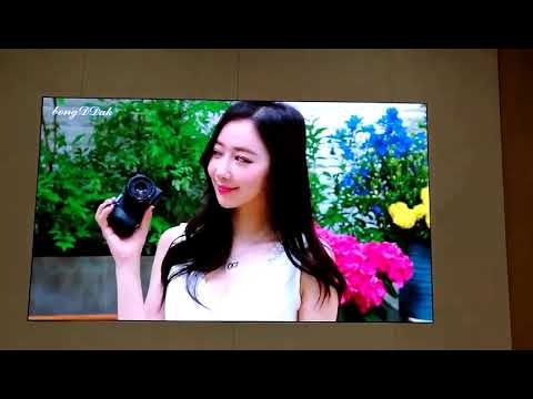 CHENKSE Full Color HD Display P1.25 P1.5 P2 P2.5 P3 P4 ...