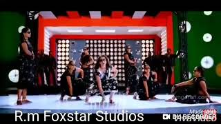 my-vellakaari-gurkha-tamil-remix-song