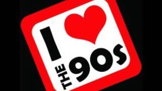 90s Dance Vol 3