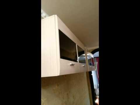 Виде-отзыв об интернет магазине мебели в Новом-Уренгое