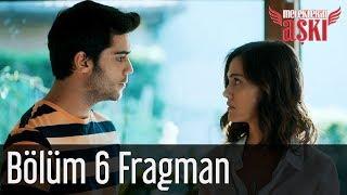Meleklerin Aşkı 6. Bölüm Fragman
