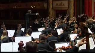 Giampaolo Pretto - intervista Classica - I