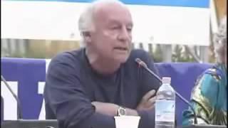 Ese extraño dictador llamado Chávez, p...