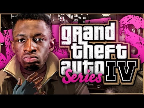 """#20 """"TWO MONTHS LATER...IT'S BACK!!!"""" 