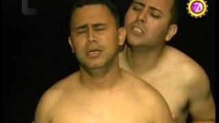 """TVC- El Cuarto de Luis: """"Amor Prohibido"""" un avance de esta película"""