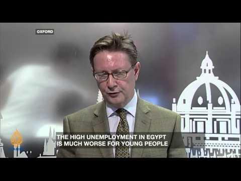Inside Egypt - Can Egypt