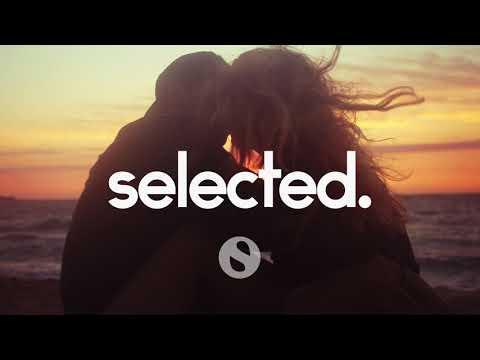 Troye Sivan - My My My (Throttle Remix)
