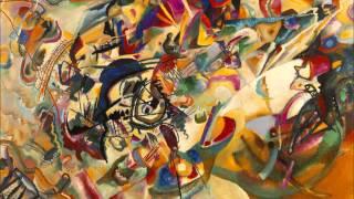 Erich Wolfgang Korngold - Symphony in F-sharp major, Op.40 (1953)
