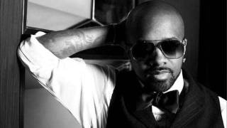 Jermaine Dupri & Johnta Austin - Take Me Away (Download Link)