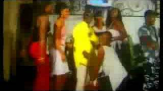 Amakye Dede - Odo Ho Akyire