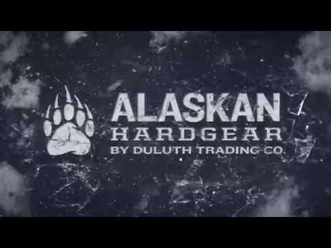 Duluth Trading Alaskan Hardgear® Puffin Jackets & Vest