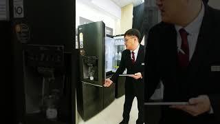 세종중앙점 김강범 매니…