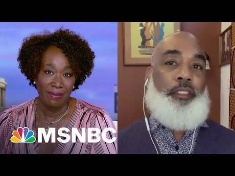 Black AIDS Institute Founder Commemorates U.S. Recognition Of AIDS Epidemic