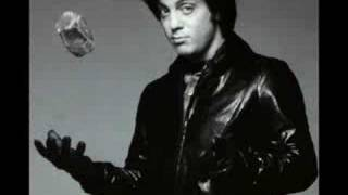 Billy Joel - The Stranger Demo