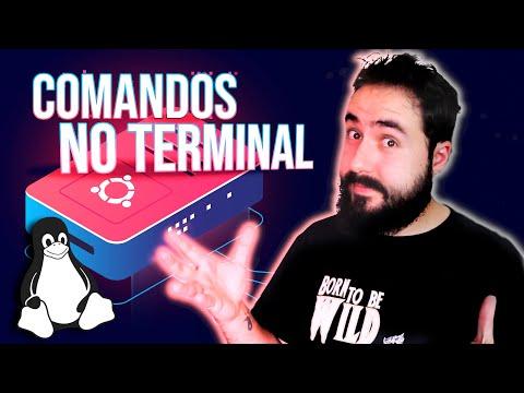 aprenda-os-comandos-básicos-do-linux---terminal-ubuntu