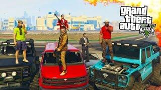 gta 5 online hipster hunt flyswatter busted gta 5 mini games online gta 5 ps4 gameplay