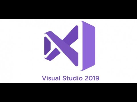 How To Install And Activate Visual Studio 2019 In Windows 10