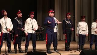 ПЕНЗАКОНЦЕРТ -