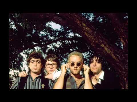 R.E.M. - Barrymore's Music Hall, Ottawa, Ontario, 8/17/1985 (full show)