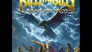 Ross The Boss Band - Hailstorm - 003 Dead Man
