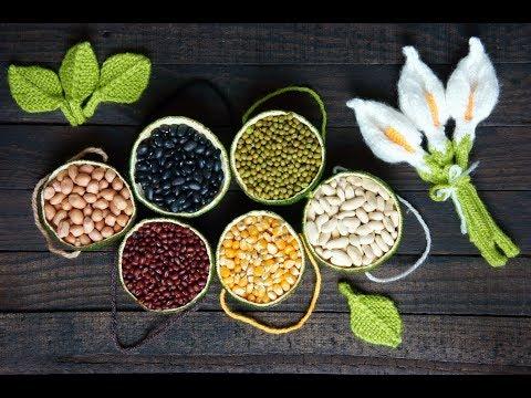 """Deadly Antioxidants""Protandim Nrf2 Synergy The Future of Antioxidant Protection"