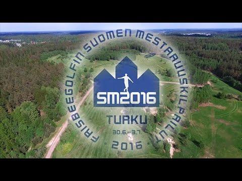 SM2016 Takaysi FINAL