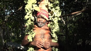 #Peuples premiers - Voyage initiatique en terres aborigènes