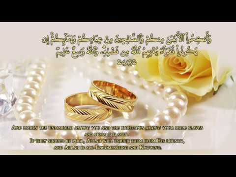 Tafseer of Surah An Noor ayah 31-34 Part-2 by Ustazah Najiha Hashmi