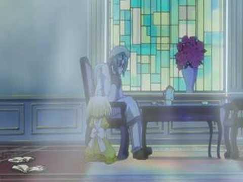 Mag Kagihime Monogatari Eikyuu Alice Rondo capitulo 01 from YouTube · Duration:  24 minutes 55 seconds
