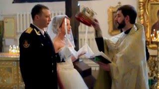 Кирил и Екатерина