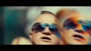 MASTER TEAM Nie musisz ze mną chodzić (Official Video) Nowość 2016!!! Realizacja klipu: RAKOCZYFilm