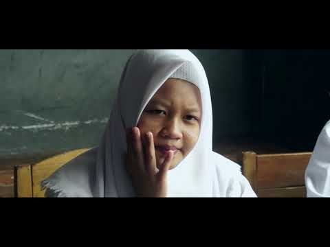 """BUKAN KASAT MATA"" Film Pendek hasil GSMS 2018 karya Siswa SMK Bhakti Utama2 Bandar Lampung"
