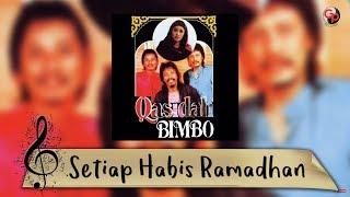 BIMBO - Setiap Habis Ramadhan (Official Lyric)