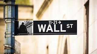 Strategist breaks down what's driving the market and the coronavirus impact on earnings season