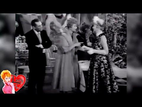 The Westinghouse Desilu Playhouse: Desilu Revue (Holiday Special) 1959