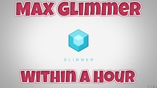 Best 2.0 Destiny | Fast Farming Glimmer! | Max Glimmer within a Hour!