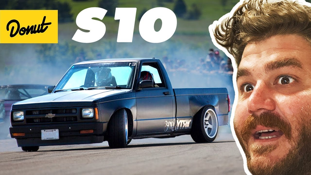 chevy-s10-everything-you-need-to-know-up-to-speed