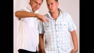 Impuls-Nie chce Cie 2008 Orginal