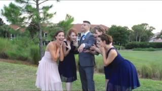 Mesiner Wedding
