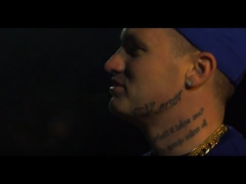 Kerser - The Vibe