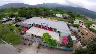 Publication Date: 2017-06-02 | Video Title: 八鄉中心小學 - 讓我們的學生  愛與夢...飛翔