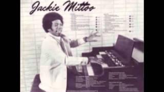 Play Jackie's Mood