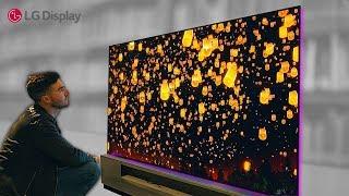 insane-transparent-oled-tv-lg-65c9-unboxing-review