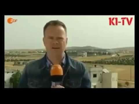 ARD ZDF Faken News