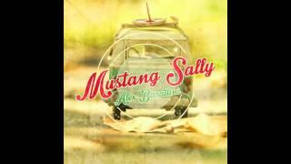 Mustang Sally - Alex Barattini (Radio mix)