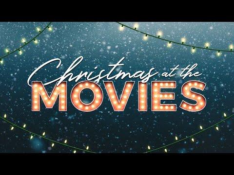 Worship   Christmas At The Movies - The Polar Express (Week 2)