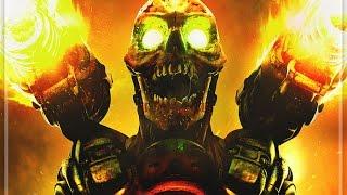 ВЕГА (Doom 4) #9
