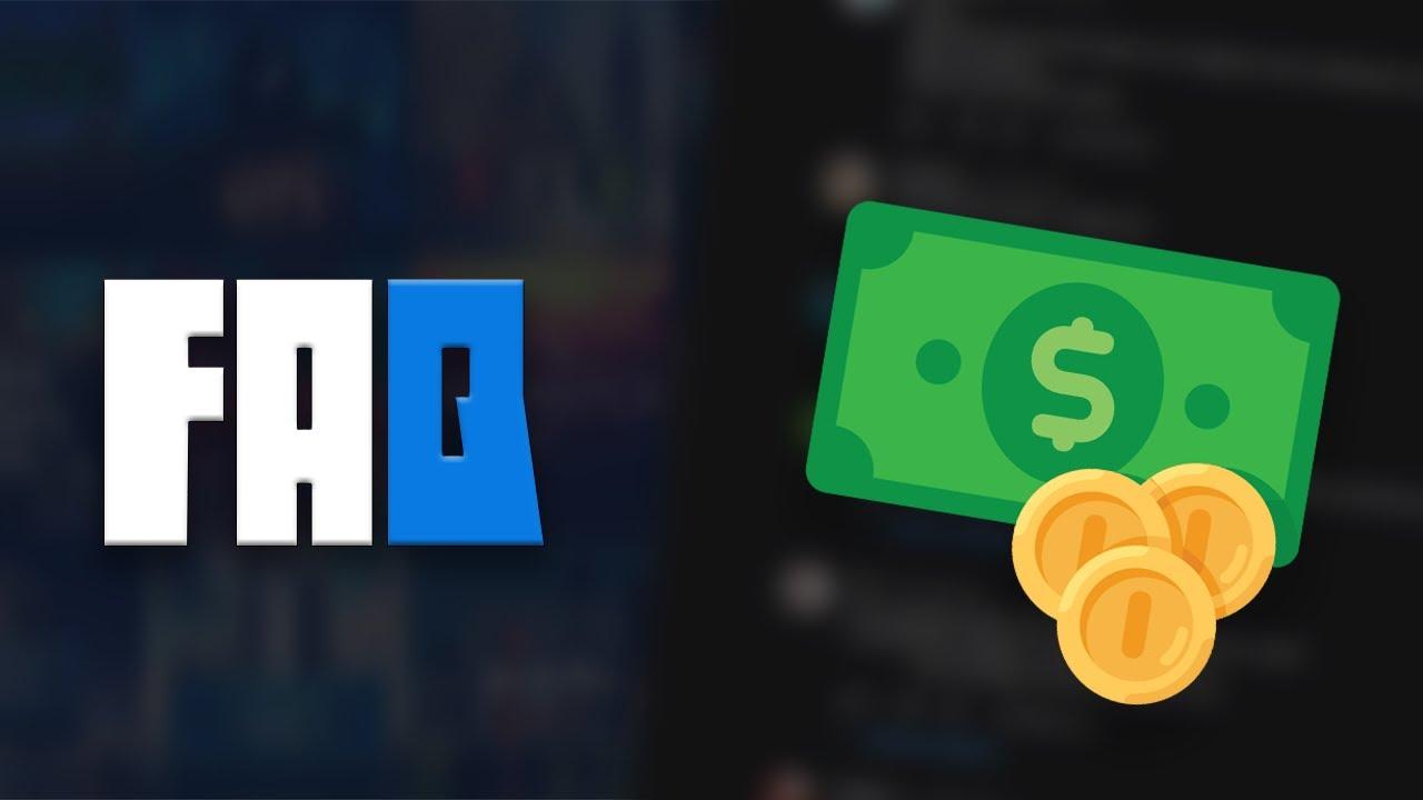 Wie Verdient Paypal Geld